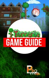 Terraria Game Guide
