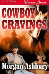 Cowboy Cravings