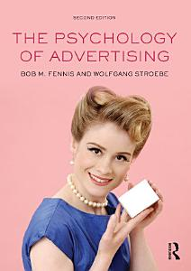 The Psychology of Advertising PDF