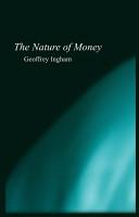 The Nature of Money PDF