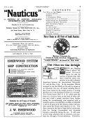Download  Nauticus  Book