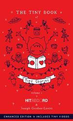 The Tiny Book of Tiny Stories: Volume 1