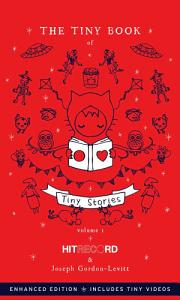 Tiny Book of Tiny Stories  Volume 1  The FF Book