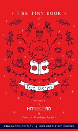 Tiny Book Of Tiny Stories  Volume 1  The FF