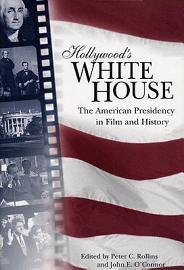 Hollywood S White House