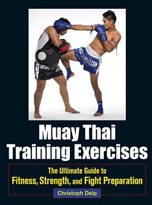 Muay Thai Training Exercises PDF
