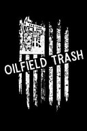 Oilfield Trash PDF