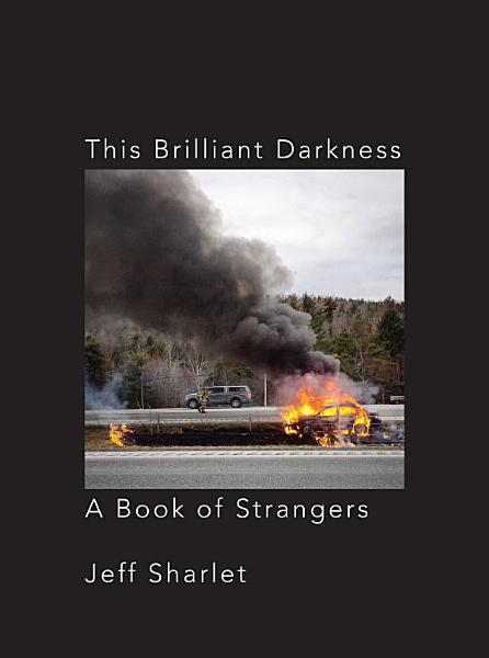 Download This Brilliant Darkness  A Book of Strangers Book