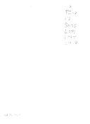 Little Dog Lost  Little Dog Found PDF