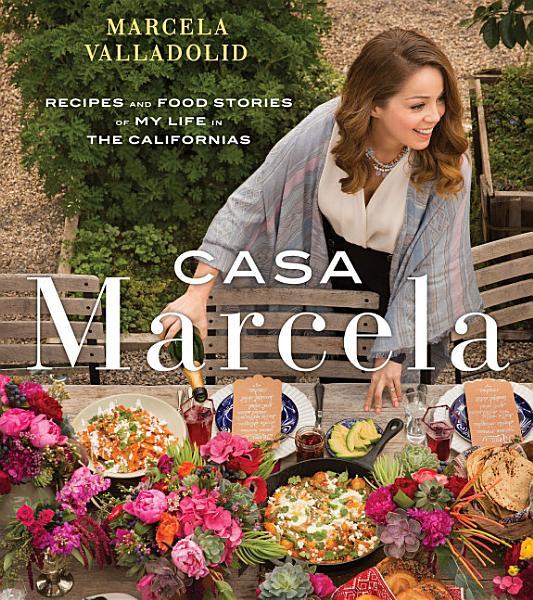 Download Casa Marcela Book