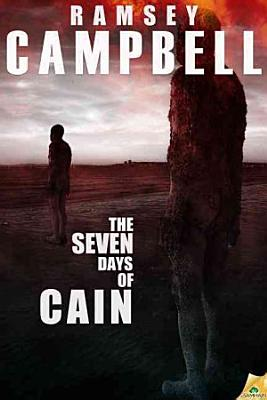 The Seven Days of Cain PDF