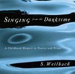Singing from the Darktime