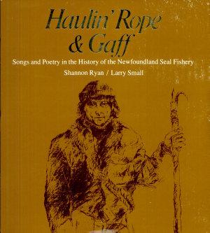 Haulin  Rope   Gaff PDF