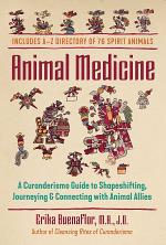 Animal Medicine