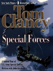 Special Forces Book PDF