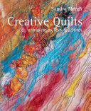 Creative Quilts PDF