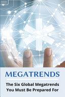 Megatrends PDF