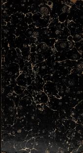 Die Goldene bulle kaiser Karls IV.: t. Text der Goldenen bulle und urkunden zu ihrer geschichte und erläuterung
