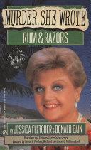 Rum & Razors