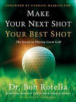 Make Your Next Shot Your Best Shot
