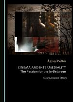 Cinema and Intermediality (Second, Enlarged Edition)