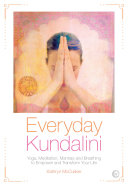 Essential Kundalini Book PDF