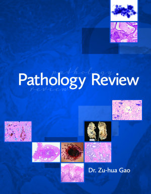 Pathology Review PDF