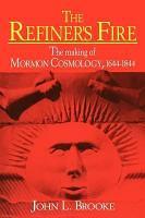 The Refiner s Fire PDF