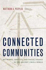 Connected Communities
