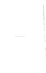 Southern California Quarterly