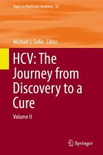 HCV: The Journey from Discovery to a Cure
