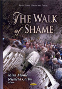 The Walk of Shame PDF
