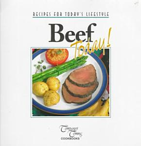 Beef Today  PDF