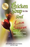 Chicken Soup for the Soul Love Stories PDF