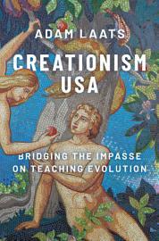 Creationism USA