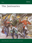 The Janissaries PDF