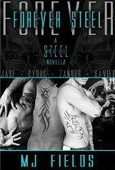 Forever Steel