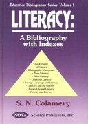 Literacy PDF