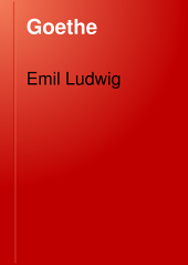 bd. Erdgeist