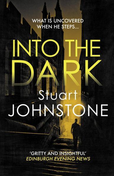 Download Into the Dark Book