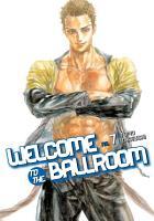 Welcome to the Ballroom 7 PDF
