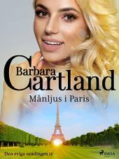 Månljus i Paris: Volym 12