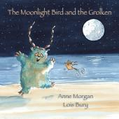 The Moonlight Bird and the Grolken