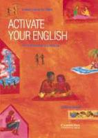 Activate Your English Pre intermediate Coursebook PDF