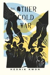 The Other Cold War PDF