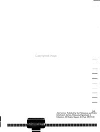 The ABCs of Minnesota School Finance PDF