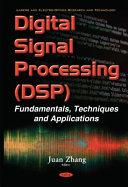 Digital Signal Processing  DSP  PDF