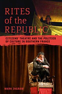 Rites of the Republic PDF