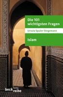 Die 101 wichtigsten Fragen   Islam PDF