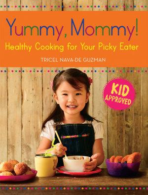 Yummy  Mommy  PDF